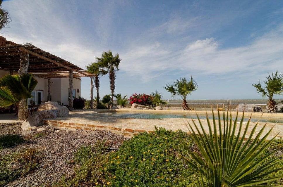Casa Playa Vista-54