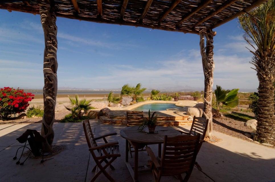 Casa Playa Vista-56
