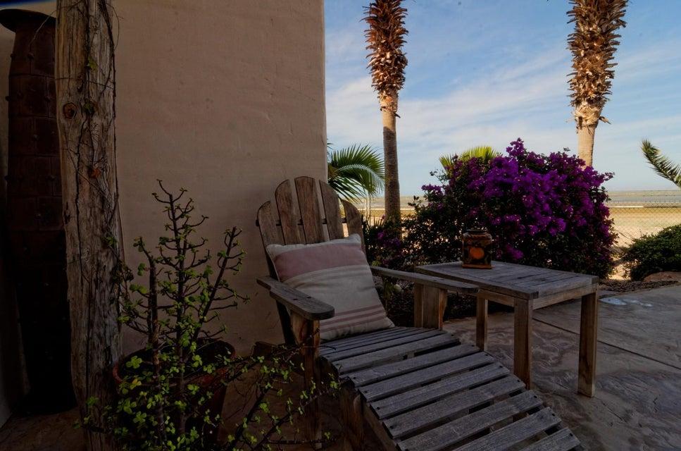 Casa Playa Vista-57