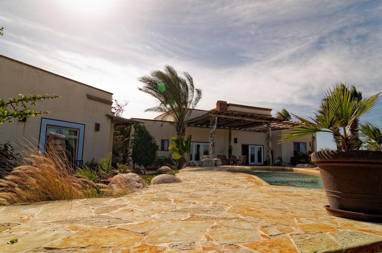 Casa Playa Vista-61