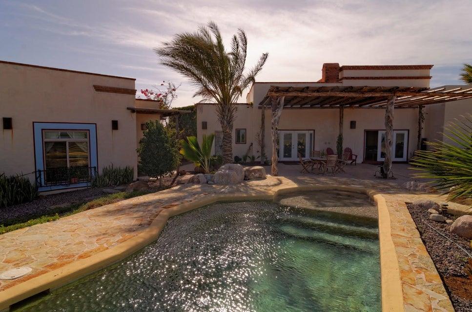 Casa Playa Vista-62