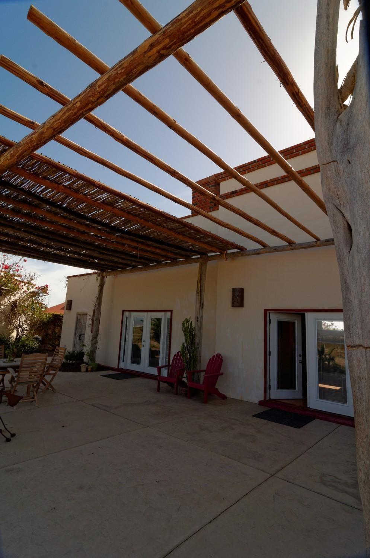 Casa Playa Vista-63
