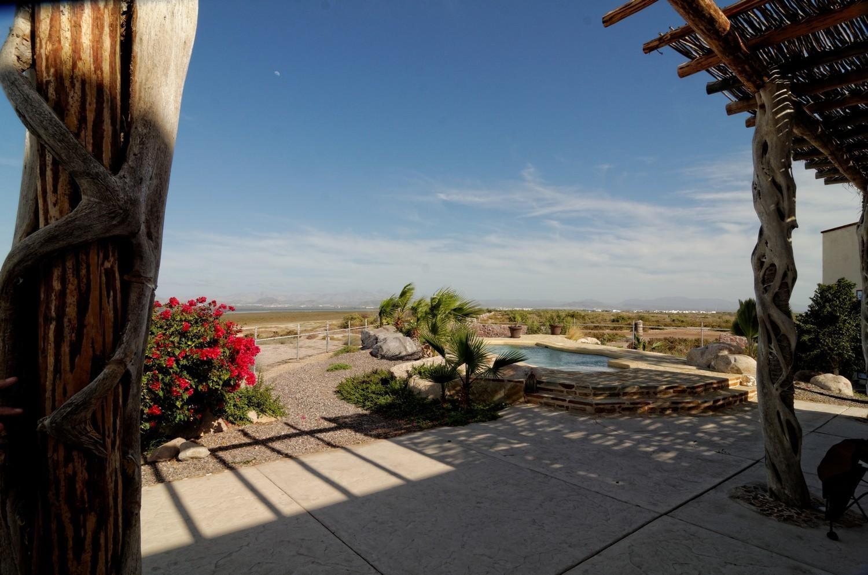 Casa Playa Vista-64