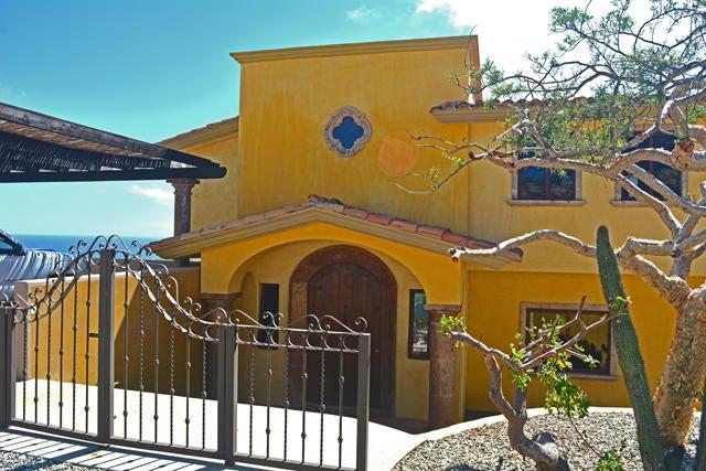 Casa Copal-23