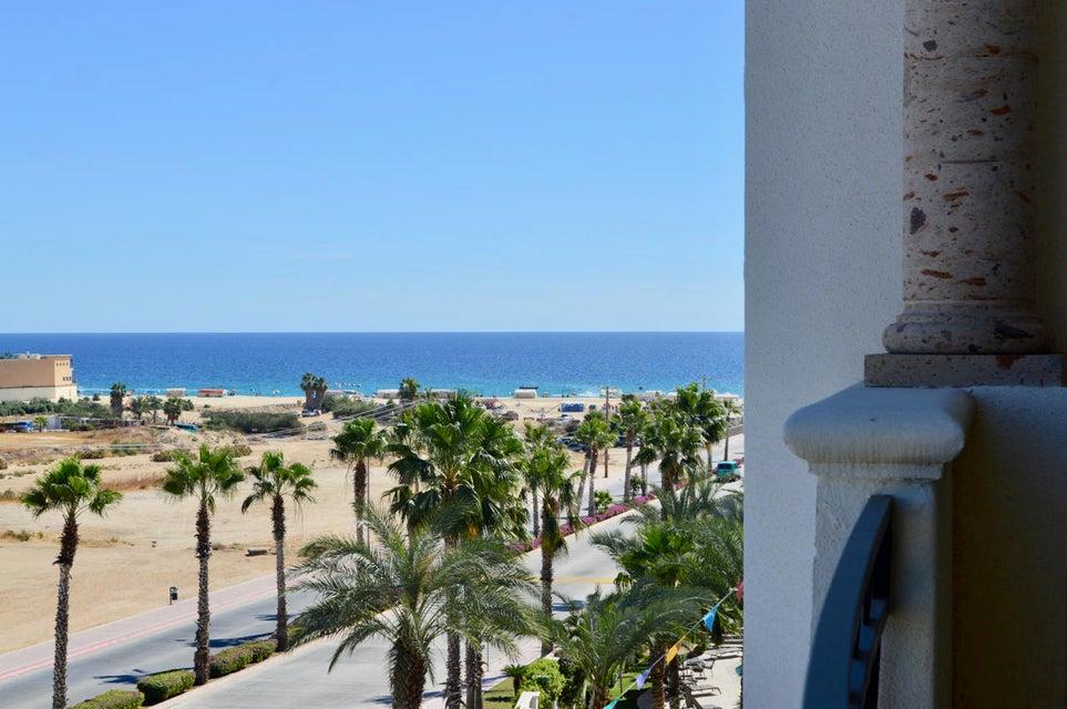 Puerta Cabos Village Level 5-4