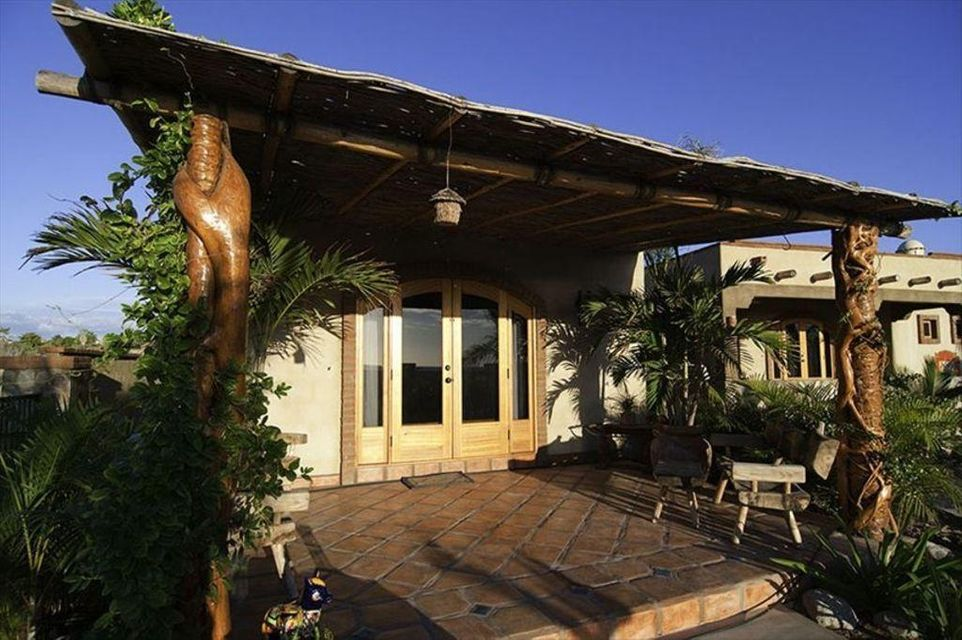 Casa Magnolia-31