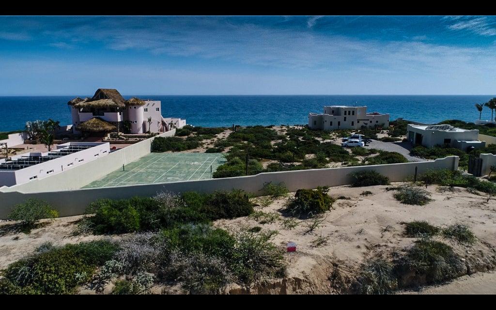 Playa Tortuga Lot 4-15