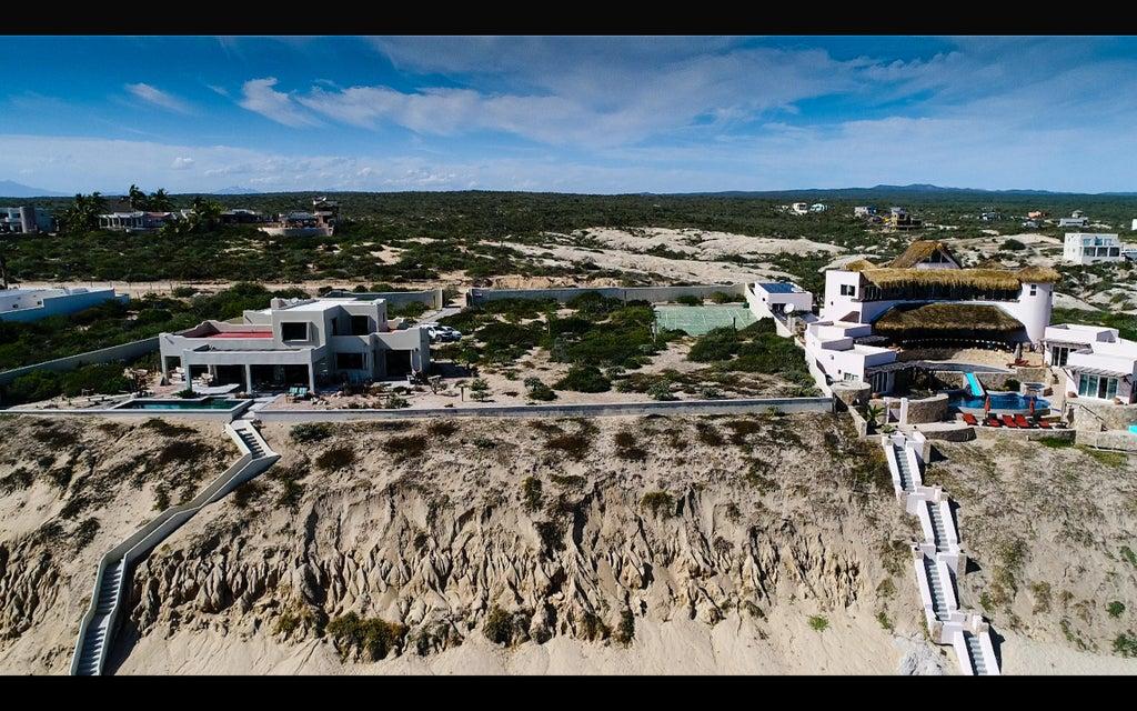 Playa Tortuga Lot 4-16