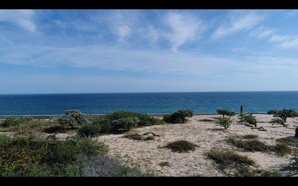 Playa Tortuga Lot 4-20