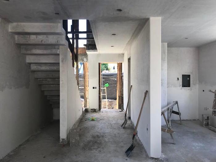 Casa Uno-15