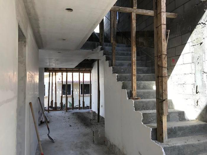 Casa Uno-18