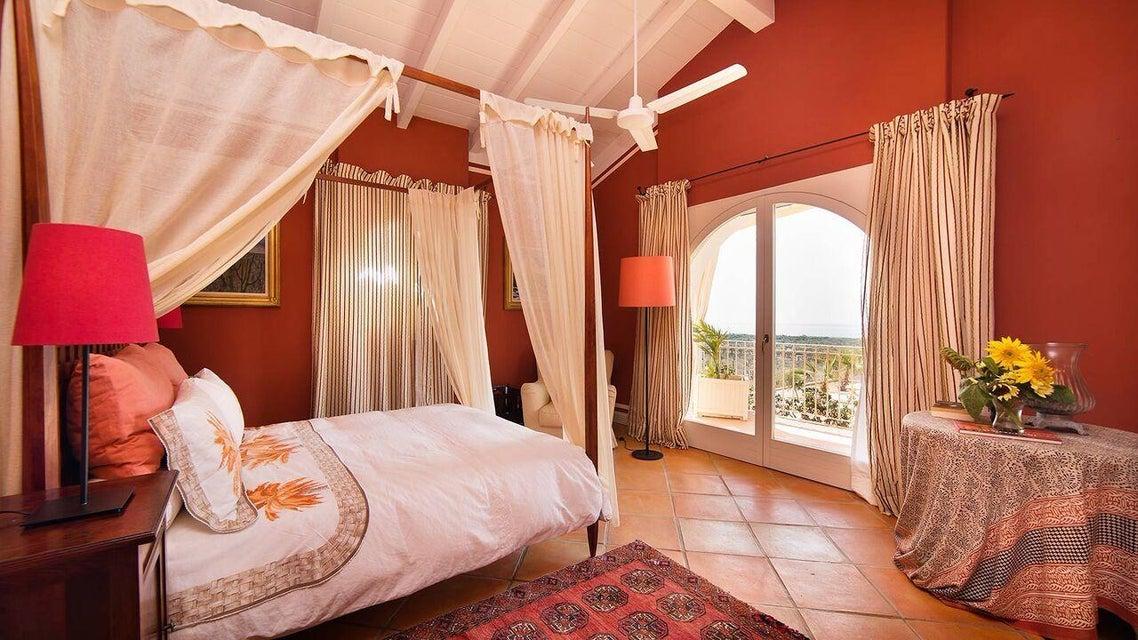 Mansion de Los Azahares-30