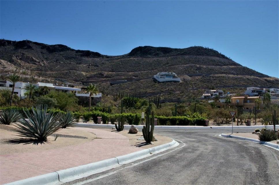 Pedregal La Paz-1