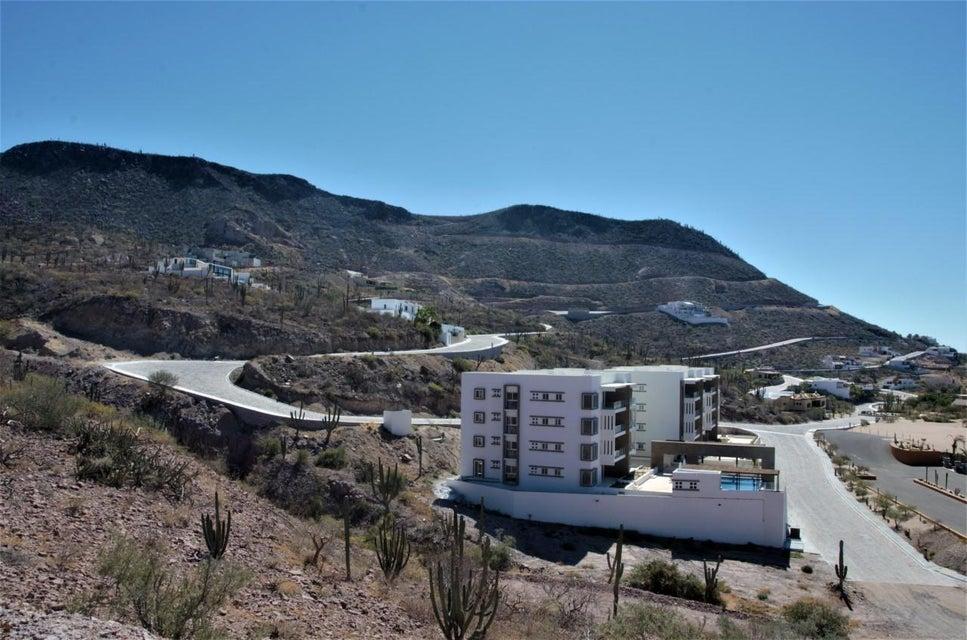 Pedregal La Paz-2