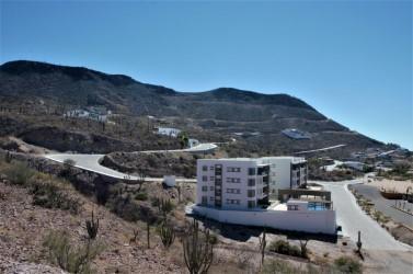 Pedregal La Paz-3