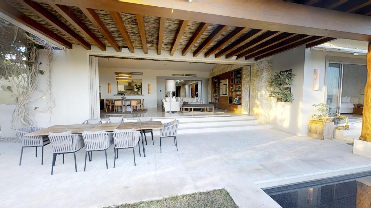 Casa Las Brisas-1