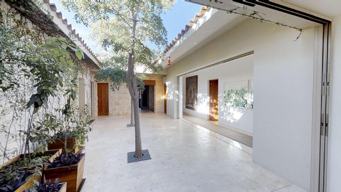 Casa Las Brisas-6