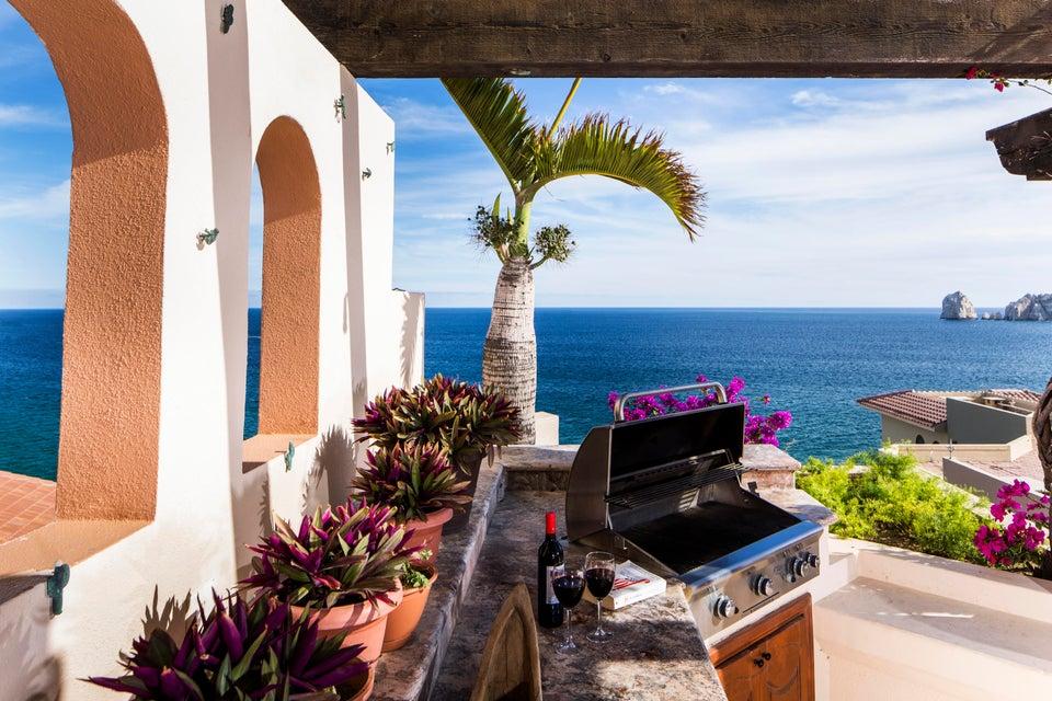 Villa La Estancia PH1806-6