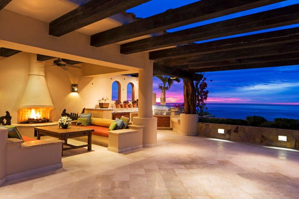 Villa La Estancia PH1806-10