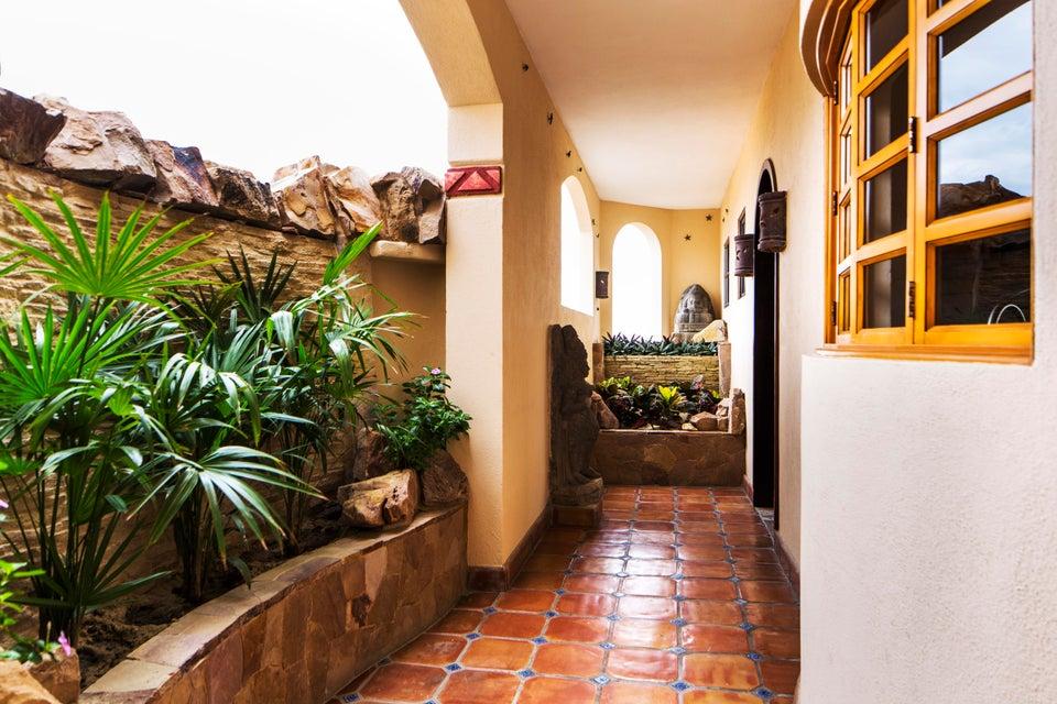 Villa La Estancia PH1806-12