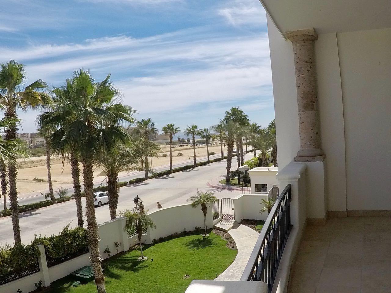 Puerta Cabos Village level 3-24