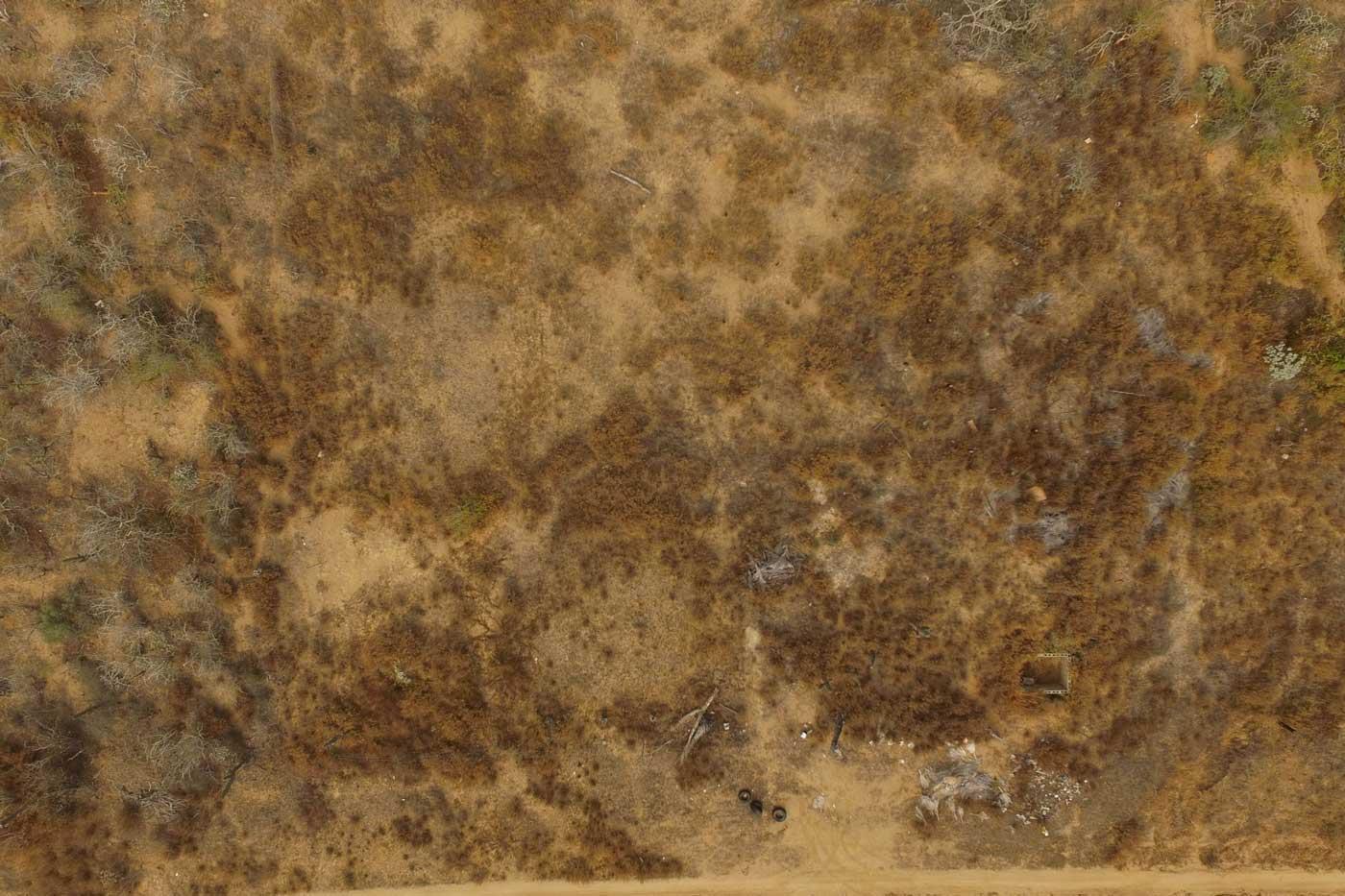 Cerritos Lot #1793-26