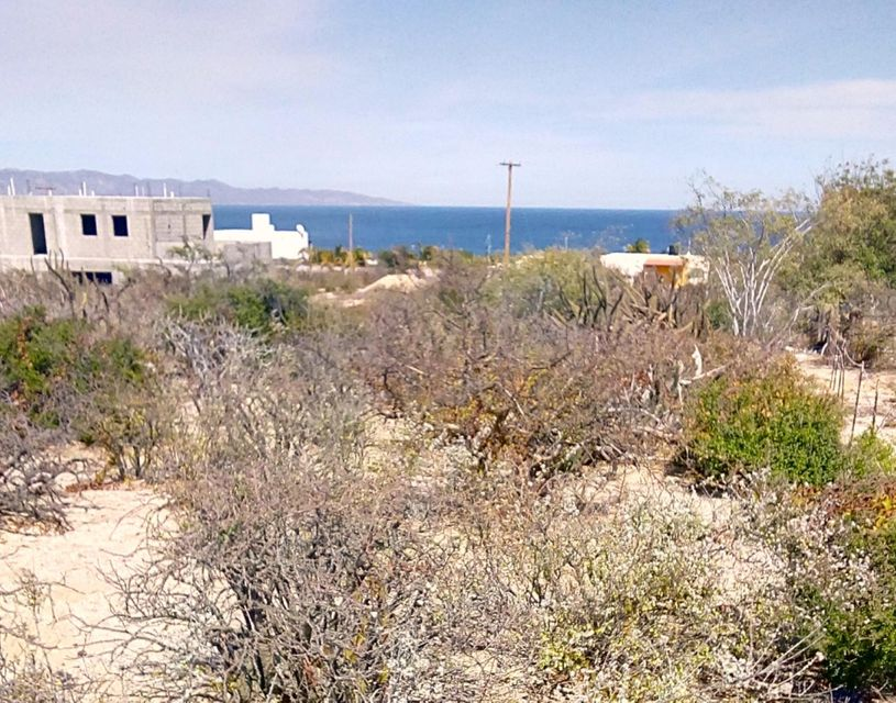 Town Lot with Ocean Views-1