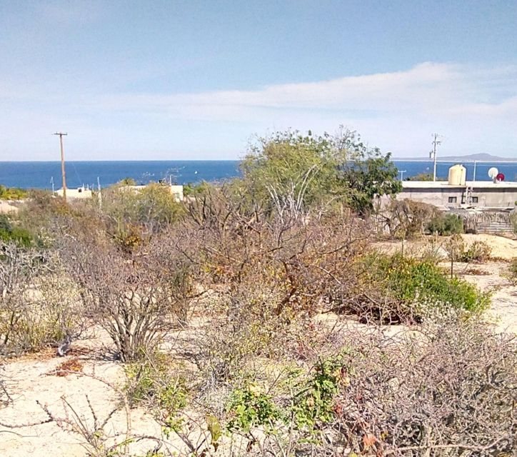 Town Lot with Ocean Views-6