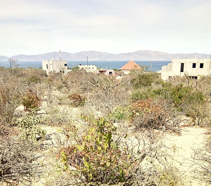 Town Lot with Ocean Views-10