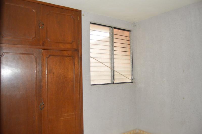 Casa Pedregal del Cortes-11