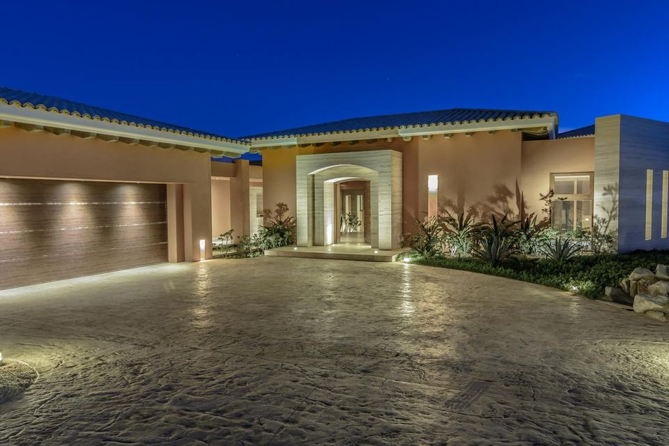 33 Beach Estates, Diamante.-18