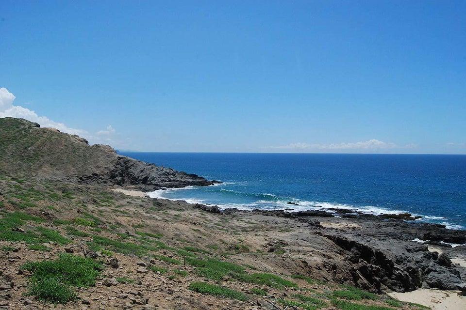 Gavilan Beach 6