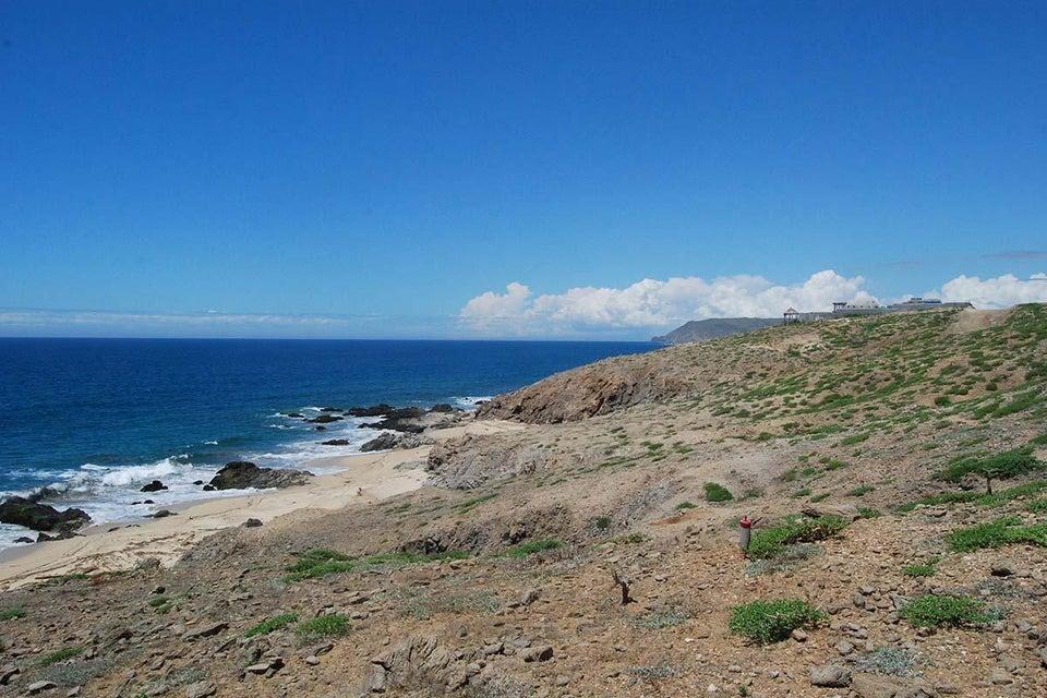 Gavilan Beach 6-3
