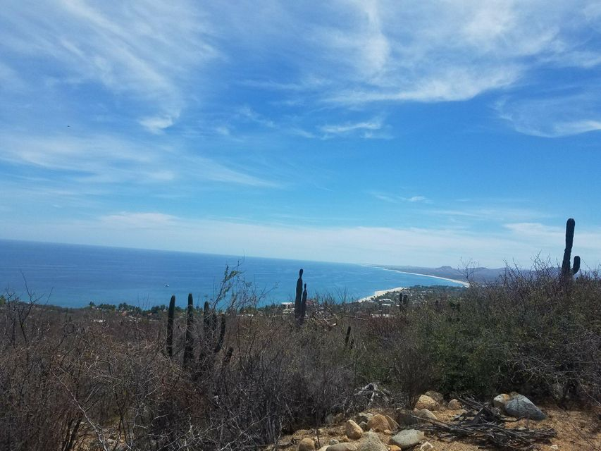 Ridge View-2