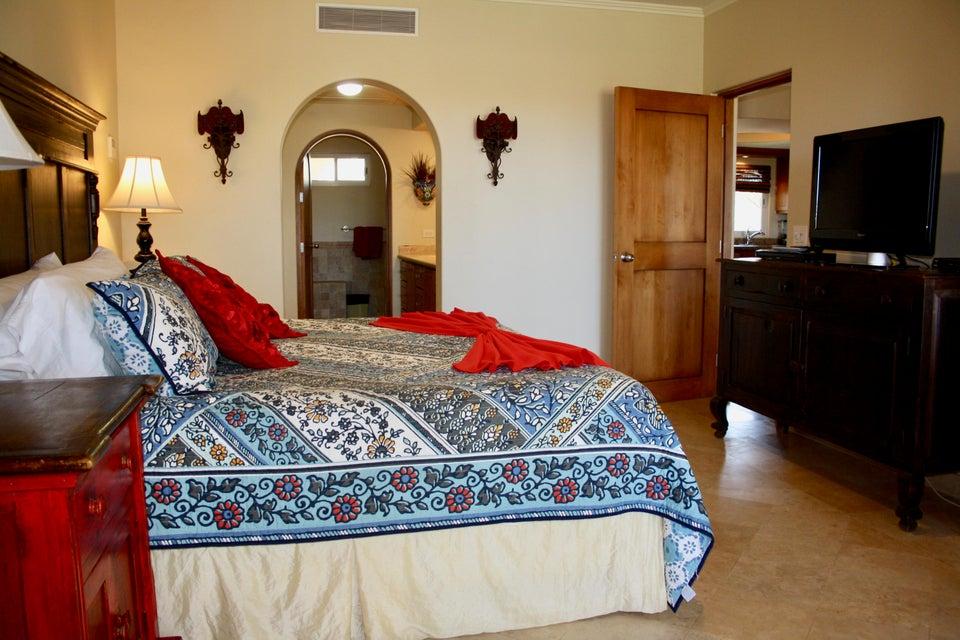 Residence 4201 plus garage-15