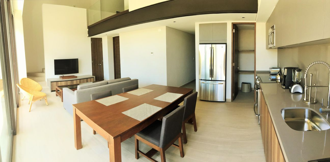 The Paraiso Residences-11