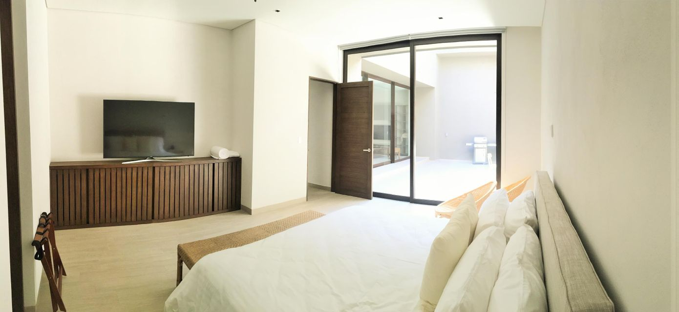 The Paraiso Residences-14