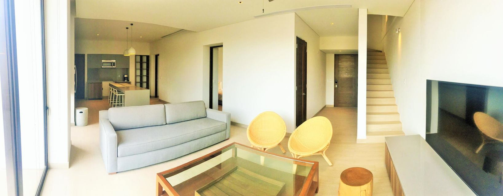 The Paraiso Residences-12