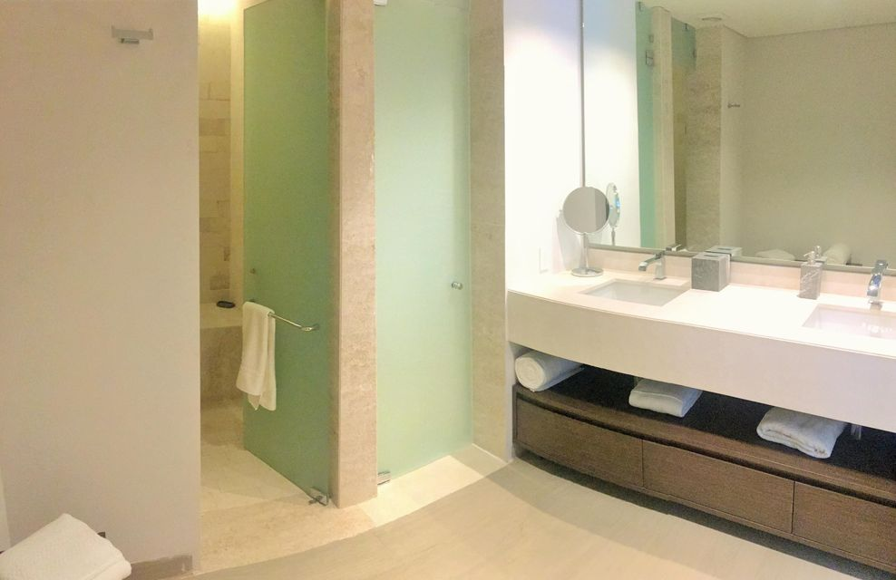 The Paraiso Residences-18