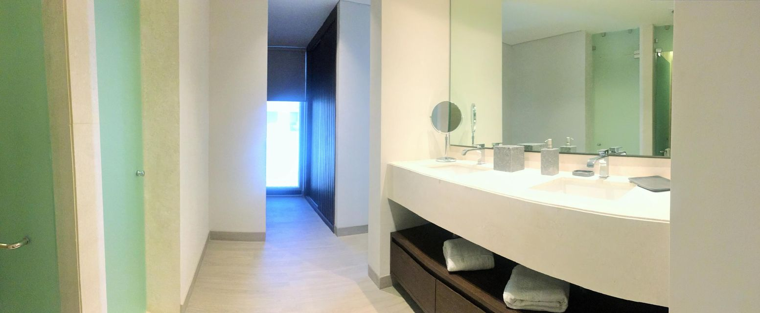 The Paraiso Residences-7
