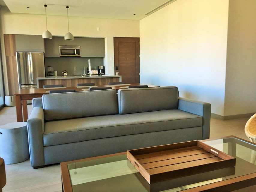 The Paraiso Residences-13