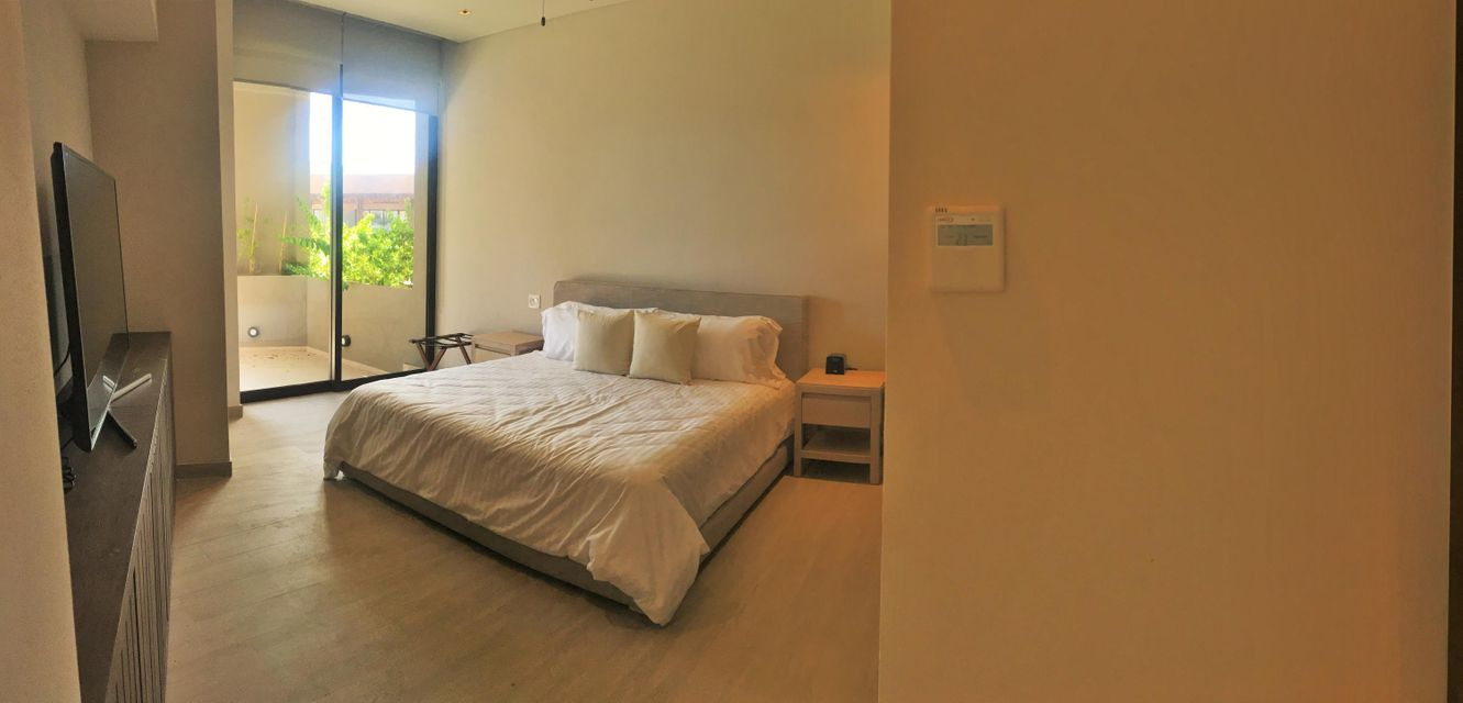 The Paraiso Residences-5