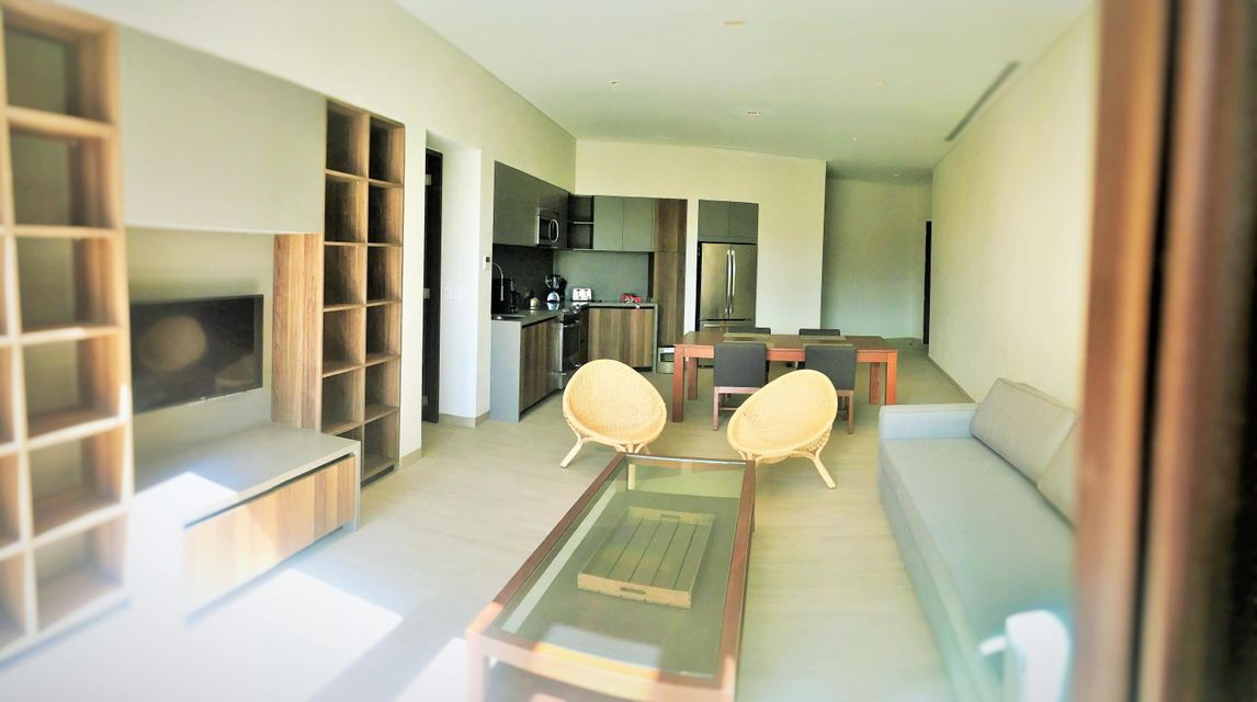 The Paraiso Residences-4