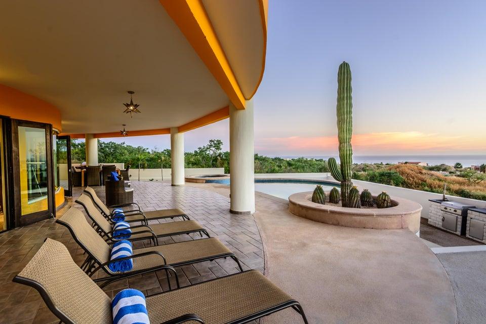 Hacienda Punta Vista-8