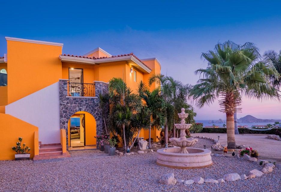 Hacienda Punta Vista-2