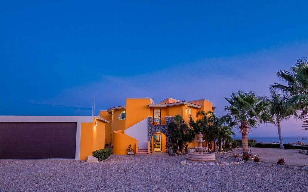 Hacienda Punta Vista-32