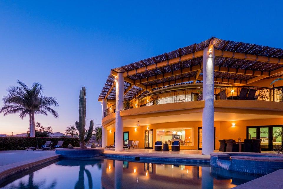 Hacienda Punta Vista-3