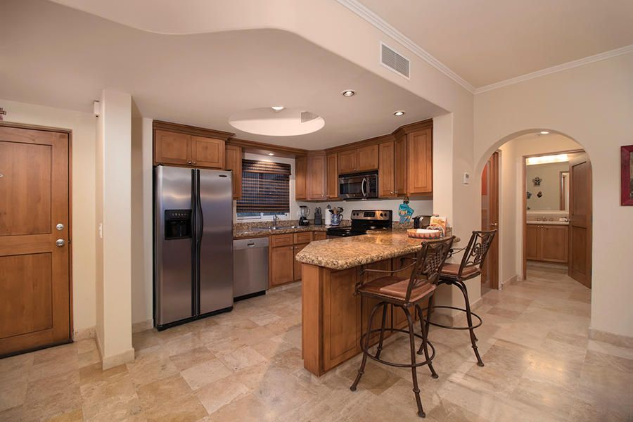Residence 4201 plus garage-13