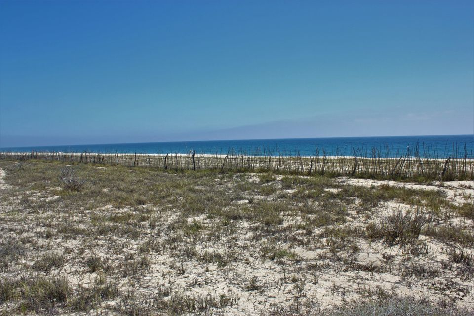 PALM ORCHARD OceanFront 1-6