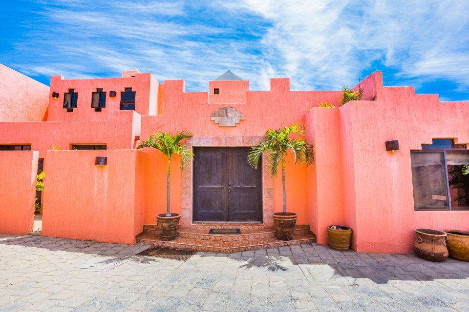 Casa Azteca,-8